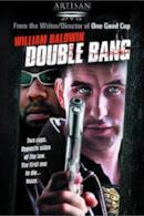 Poster Double Bang
