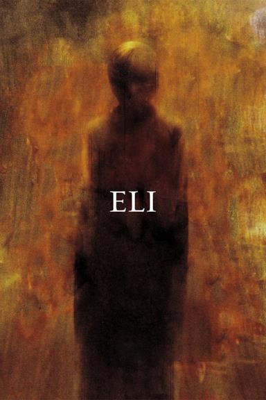 Poster Eli