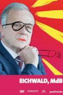 Poster Eichwald, MdB