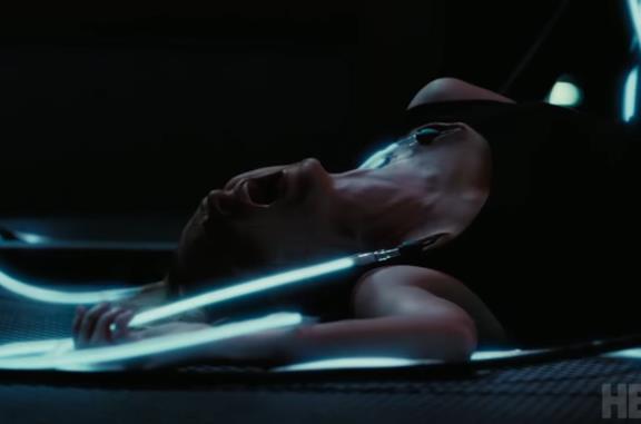 Westworld 3x08: la recensione del finale di stagione