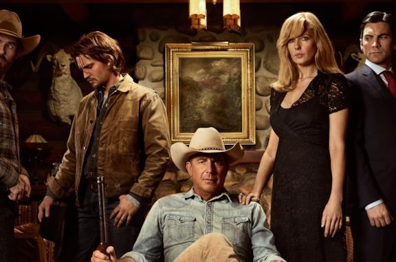 Yellowstone 2: ecco i 3 nuovi personaggi che cambiano la stagione