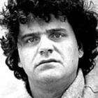 Gilles Kleber