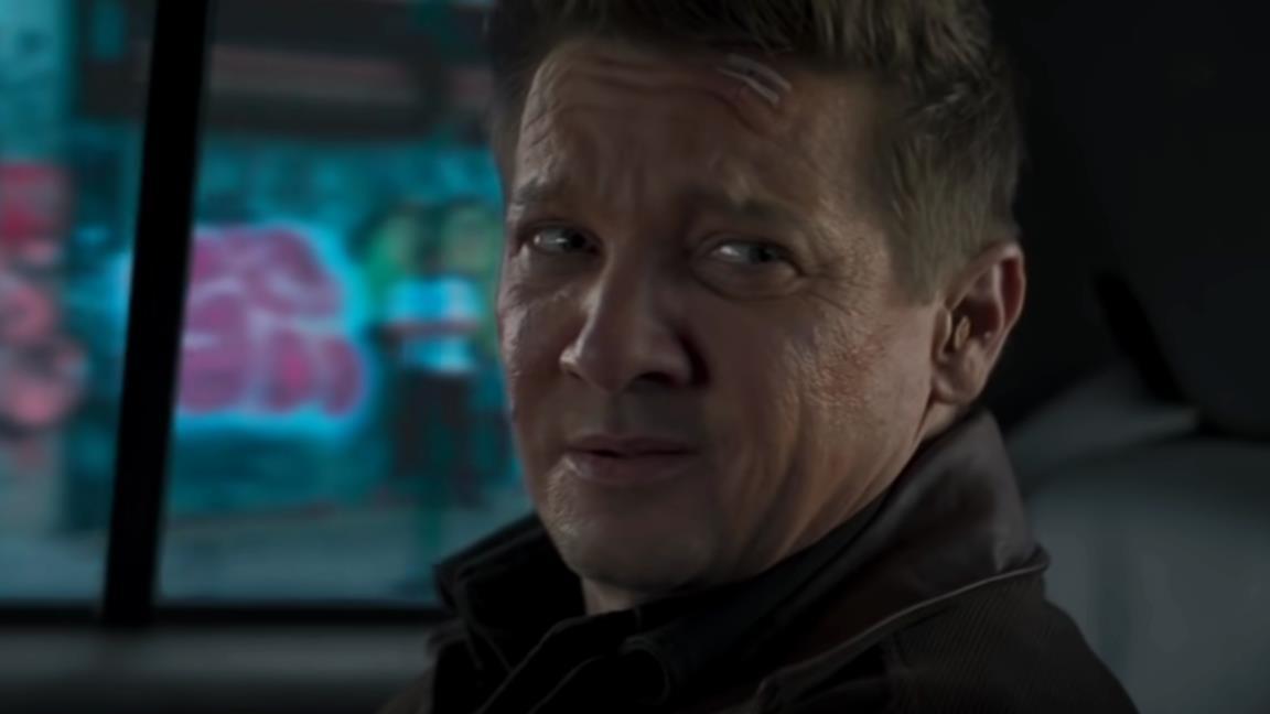 Hawkeye debutterà con 2 episodi, nel nuovo trailer c'è anche Laura Barton