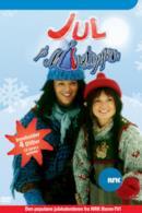 Poster Jul på Månetoppen