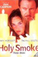 Poster Holy Smoke - Fuoco sacro
