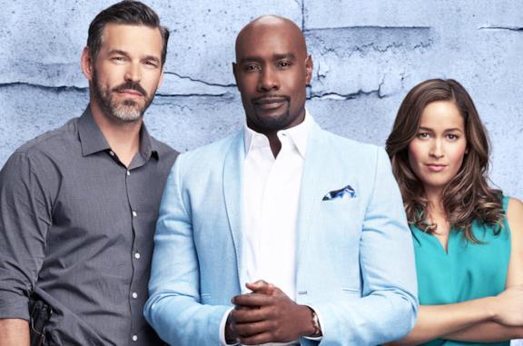Rosewood si concluderà con la seconda stagione