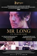 Poster Mr Long