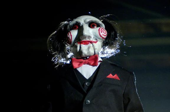 Saw - L'enigmista: tutti i film della saga horror, in ordine di visione