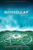Poster Nosso Lar