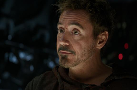Avengers: Endgame festeggia 2 anni con nuove foto e video
