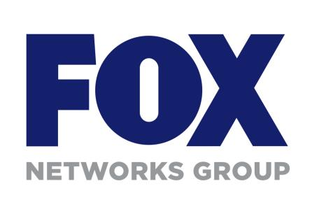 Logo FOXL
