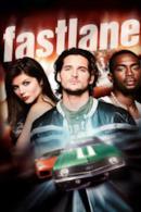 Poster Fastlane