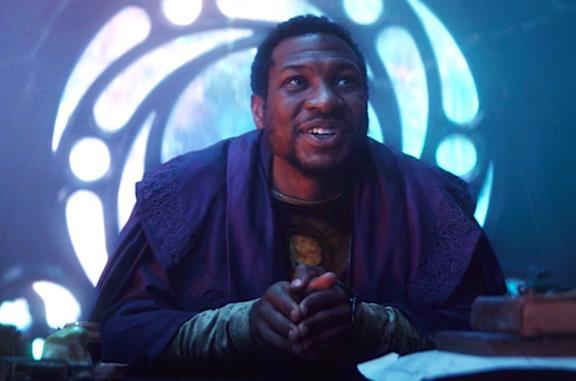 Thanos vs Kang: la differenza tra i villain del MCU