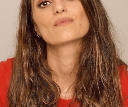 Olivia Molina