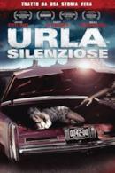 Poster Urla silenziose