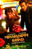 Poster Mississippi Grind