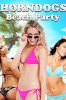 Poster Beach Babe Bingo