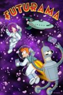 Poster Futurama