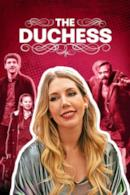 Poster The Duchess