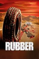 Poster Rubber