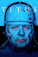Poster Titus