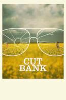 Poster Cut Bank - Crimine chiama crimine