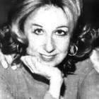 Nora Ricci