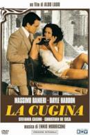 Poster La cugina