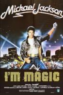 Poster I'm Magic