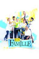 Poster En Famille