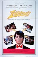 Poster Zapped! - Il College più sballato d'America