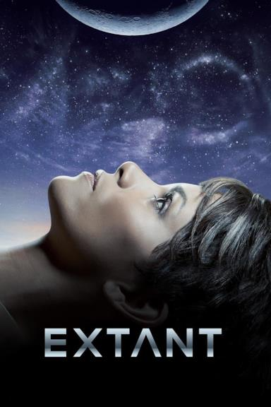 Poster Extant