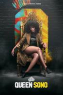 Poster Queen Sono