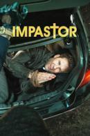 Poster Impastor