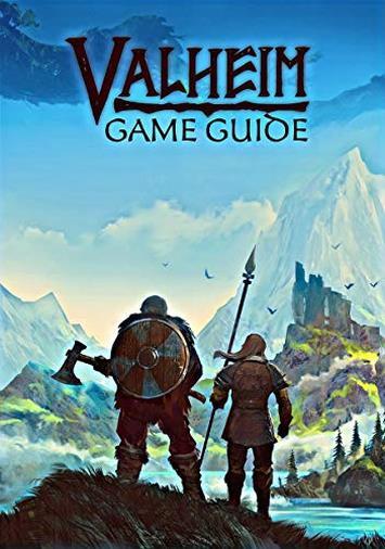 Valheim: guida al gioco di sopravvivenza