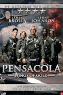 Poster Pensacola: Wings of Gold