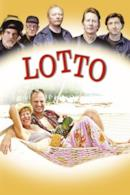 Poster Lotto