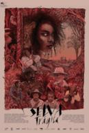 Poster Tragic Jungle