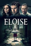 Poster Mistero a Eloise