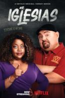 Poster Mr. Iglesias