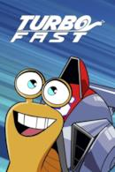 Poster Turbo FAST