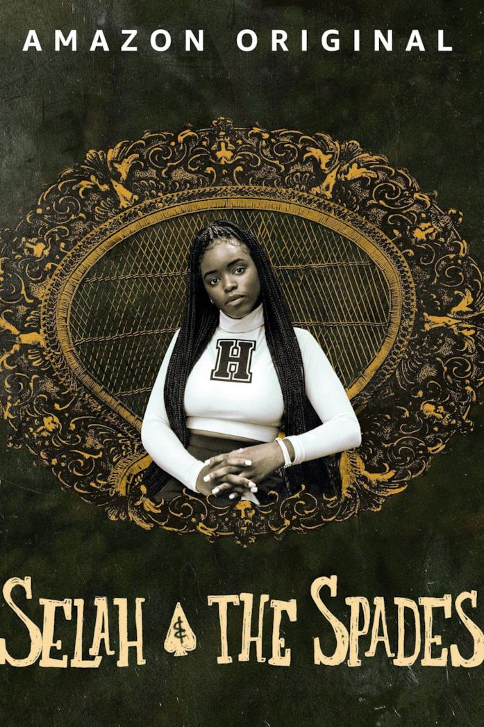 Il film Selah and the Spades