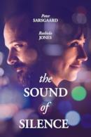 Poster The Sound of Silence