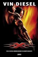 Poster xXx