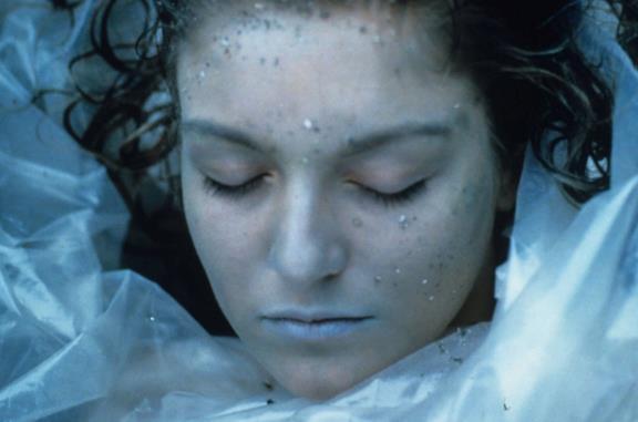 Twin Peaks, in lavorazione un documentario sull'omicidio che ispirò la serie TV
