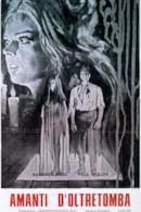 Poster Amanti d'oltretomba