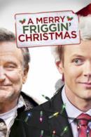 Poster Natale con i tuoi