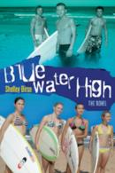 Poster Blue Water High