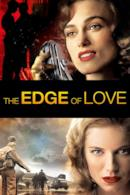 Poster The Edge of Love - Amore oltre ogni limite