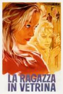 Poster La ragazza in vetrina